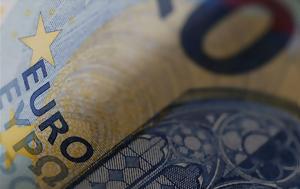 Greek, 9 1 €, Jan-Jun 2021