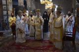 Λαμπρά, Χαλκίδος Αγίας Παρασκευής,labra, chalkidos agias paraskevis