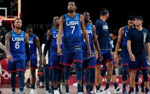 Ολυμπιακών Αγώνων, olybiakon agonon