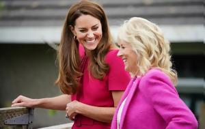 Οι πιο περίεργοι κανόνες ομορφιάς που πρέπει να ακολουθούν οι γυναίκες της βρετανικής,  βασιλικής οικογένειας
