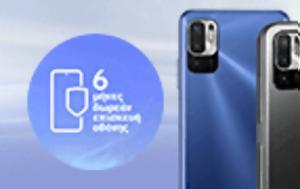 Samsung, Gaming, Odyssey Neo G9