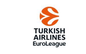 Euroleague, Ποιοι, Euroleague, poioi