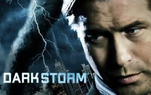 Dark Storm Μοιραία Ανακάλυψη, Dark Storm moiraia anakalypsi
