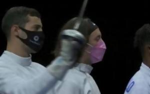 Ολυμπιακοί Αγώνες 2020, Video, olybiakoi agones 2020, Video