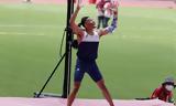 Ολυμπιακοί Αγώνες 2020 – Στίβος, Κάνουν Πρώτο Θέμα, – Ασέλγεια, Team Hellas,olybiakoi agones 2020 – stivos, kanoun proto thema, – aselgeia, Team Hellas