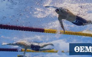 Oλυμπιακοί Αγώνες, Ελλήνων, Κυριακή 18, Olybiakoi agones, ellinon, kyriaki 18