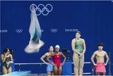 Πόσα, Ολυμπιονίκες, – Λίστα,posa, olybionikes, – lista