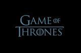 Γνωστός, Game, Thrones,gnostos, Game, Thrones