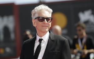 Όσα, David Cronenberg, Αθήνα, osa, David Cronenberg, athina