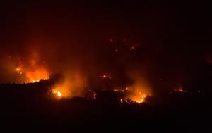 Φωτιά, Φωκίδα, Πάνω, – Εκκένωση, Τολοφώνα, fotia, fokida, pano, – ekkenosi, tolofona