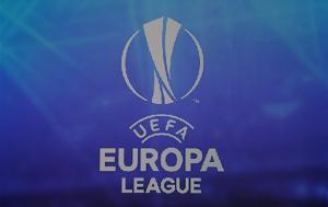 Europa League, Γκολ, Φούντας, 3-0, Ραπίντ, Ανόρθωσης, Europa League, gkol, fountas, 3-0, rapint, anorthosis