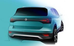 VW Group, Eτοιμάζει, VW Group, Etoimazei