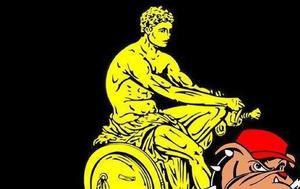 Άρης – Super-3, Πορεία, Θεσσαλονίκη, Ολυμπιακό, aris – Super-3, poreia, thessaloniki, olybiako