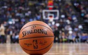 Αυτός, NBA, aftos, NBA