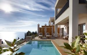 Varco Bay Resort, Πράσινο, Αιτωλοακαρνανία – Επένδυση €107, Varco Bay Resort, prasino, aitoloakarnania – ependysi €107
