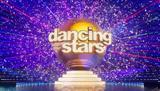 Dancing, Stars, Βίκυ Καγιά, Λάμπρος Φισφής,Dancing, Stars, viky kagia, labros fisfis