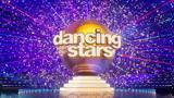 Dancing, Stars, Αυτή,Dancing, Stars, afti