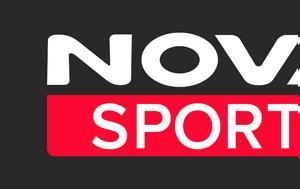 Πανδαισία, 60 Live, Novasports, pandaisia, 60 Live, Novasports