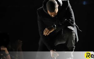 Στα, Kanye West, sta, Kanye West