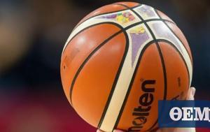 Κύπρος, Eurobasket 2025, kypros, Eurobasket 2025