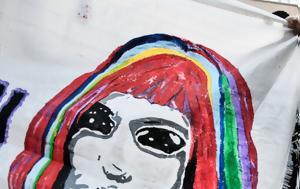 Ζακ Κωστόπουλος, Πορείες, Αθήνα, Θεσσαλονίκη, Photos, zak kostopoulos, poreies, athina, thessaloniki, Photos