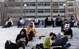 Με μαθήματα εξ αποστάσεως θα ξεκινήσουν και φέτος τα περισσότερα πανεπιστήμια,