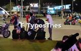 Θεσσαλονίκη, Ομοφοβική, Pride - Προσαγωγές, ΦΩΤΟ,thessaloniki, omofoviki, Pride - prosagoges, foto