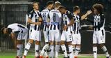 Super League Interwetten, ΠΑΟΚ, ΑΕΚ,Super League Interwetten, paok, aek