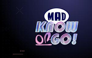Mad Know