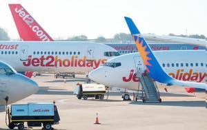 Πιο, Jet2, Ελλάδα, 2022, pio, Jet2, ellada, 2022