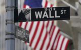 Wall Street, Εντυπωσιακά,Wall Street, entyposiaka