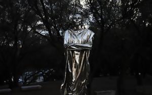 Podcast – Σταύρος Θεοδωράκης, Όλα, Κάλλας, Podcast – stavros theodorakis, ola, kallas