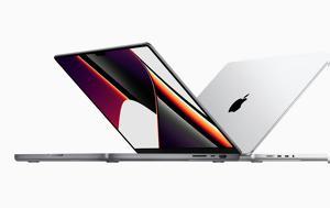Apple …, MacBook Pro
