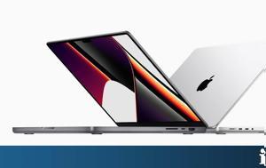 Apple, MacBook Pro -