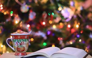 Ελλείψεις, - Χριστούγεννα, Phone, elleipseis, - christougenna, Phone