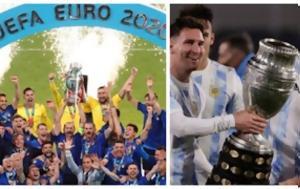 ΟΥΕΦΑ, Super League, Nations, ouefa, Super League, Nations